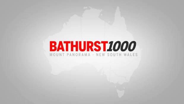 bathurst1000