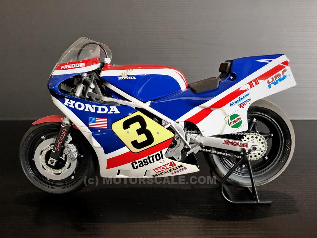 Honda_Spencer